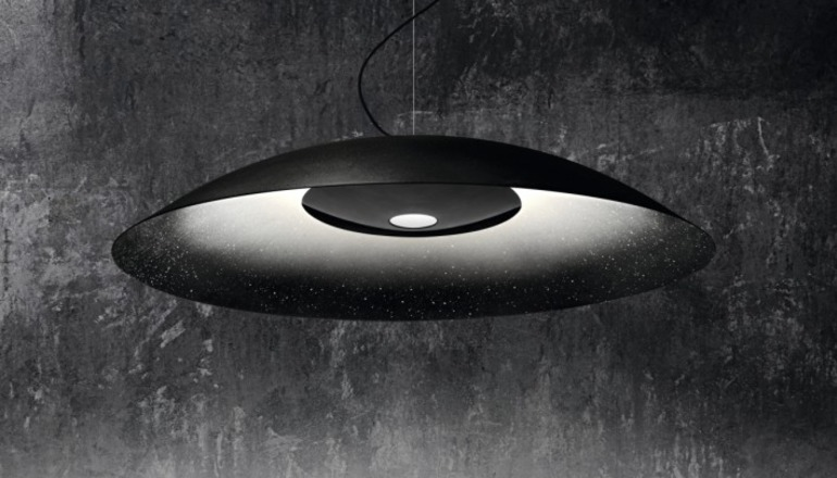 770x440_diesel_living_with_foscarini_whitenoise_set_detail_710x434