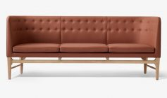 &tradition major sofa